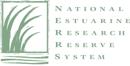 logo_NERRS