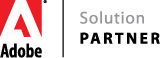 Adobe Solutions Network (ASN) Partner
